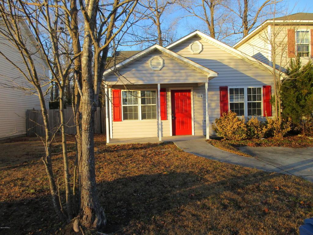 114 Croatan Ct, Jacksonville, NC 28546 For Rent | Trulia