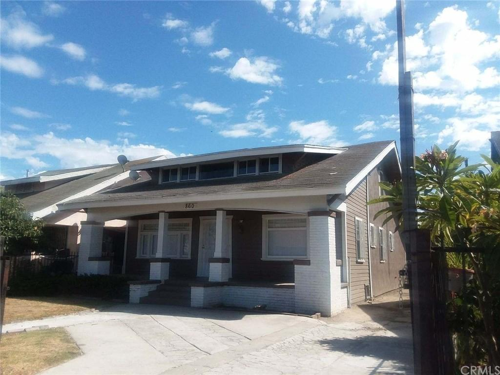 860 w 56th st los angeles ca 90037 for rent trulia