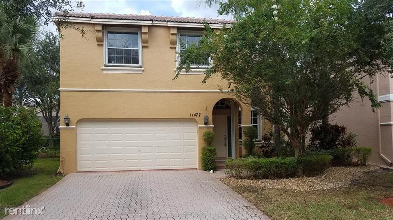 11477 Nw 48th Ct For Rent Coral Springs Fl Trulia