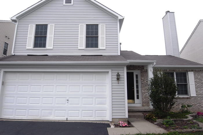 5918 Weston Woods Dr For Rent - Galloway, OH | Trulia
