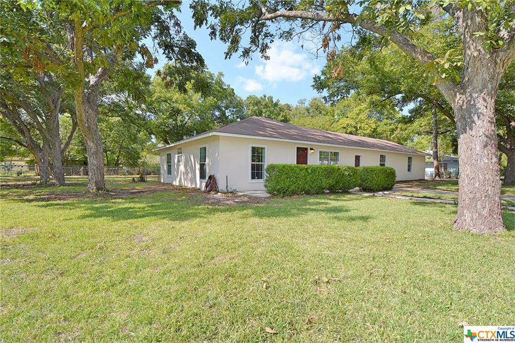 927 field st san marcos tx 78666 for rent trulia