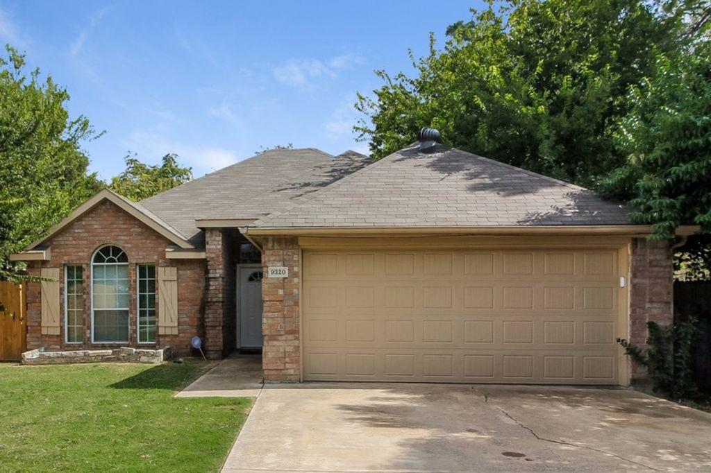 9320 newhall st dallas tx 75232 for rent trulia
