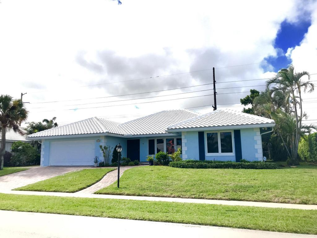 1365 Walnut Ter For Rent - Boca Raton, FL | Trulia