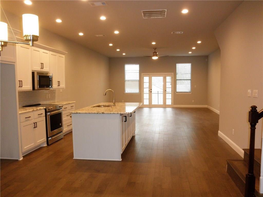 3619 Edgar Pl, Dallas, TX 75204 For Rent | Trulia