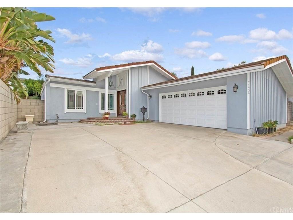 24956 Wells Fargo Dr For Rent - Laguna Hills, CA | Trulia