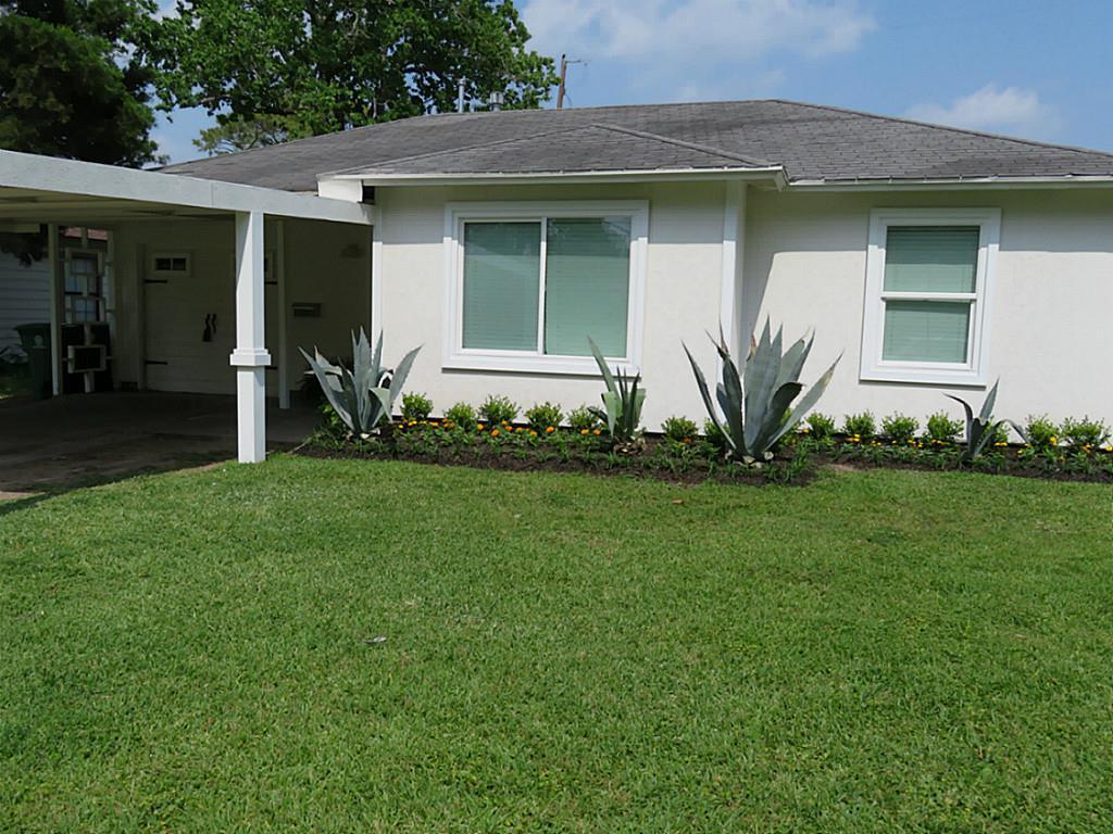 1606 Afton St For Rent - Houston, TX | Trulia