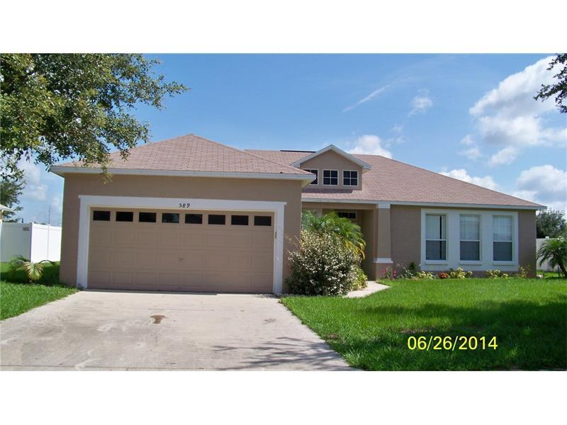 589 willet cir for rent auburndale fl trulia 589 willet cir publicscrutiny Image collections