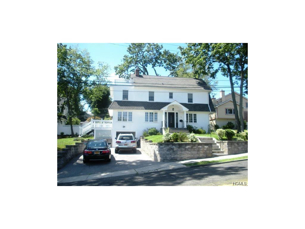 94 Colonial Pkwy For Rent - Yonkers, NY | Trulia
