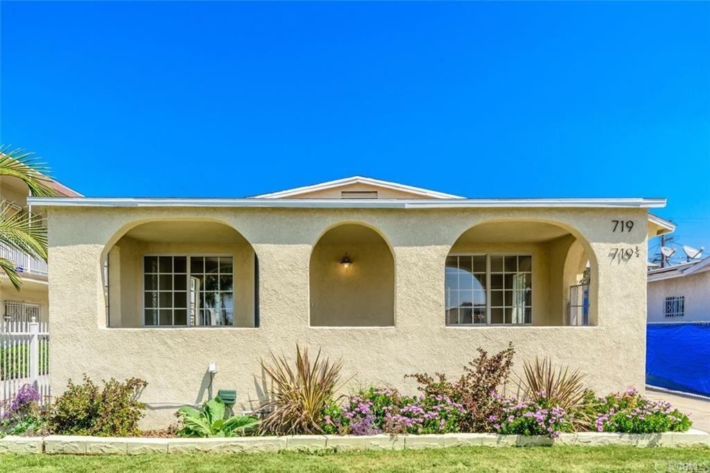719 w 84th st los angeles ca 90044 for rent trulia