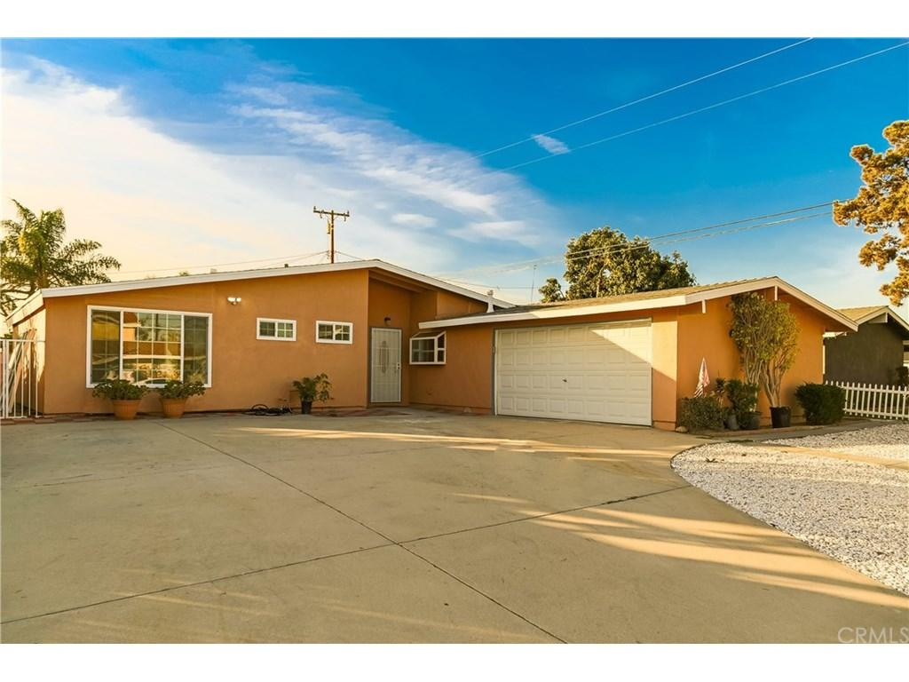 13451 Palomar St For Rent - Westminster, CA   Trulia