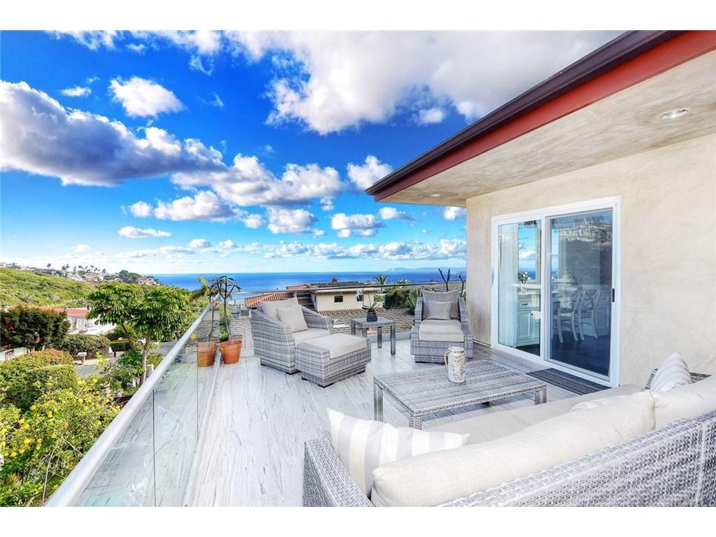 1025 Noria St For Rent - Laguna Beach, CA | Trulia