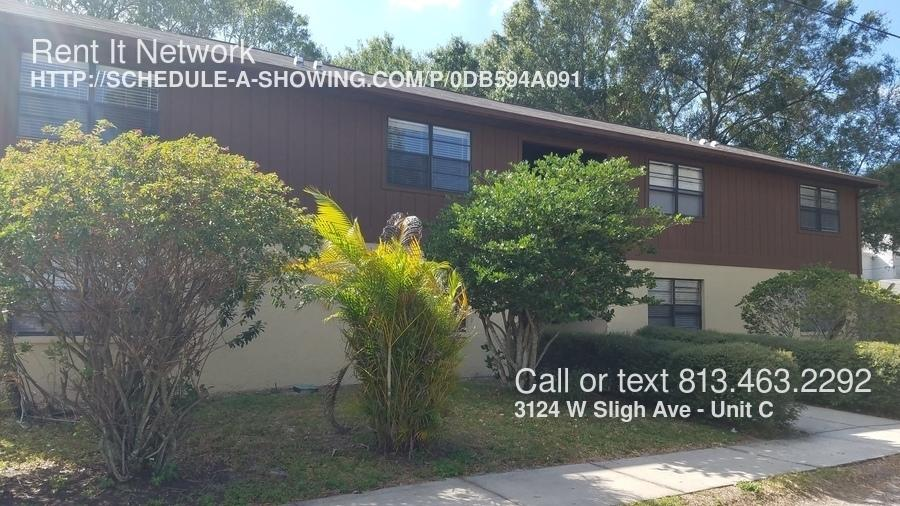 3124 w sligh ave a for rent tampa fl trulia