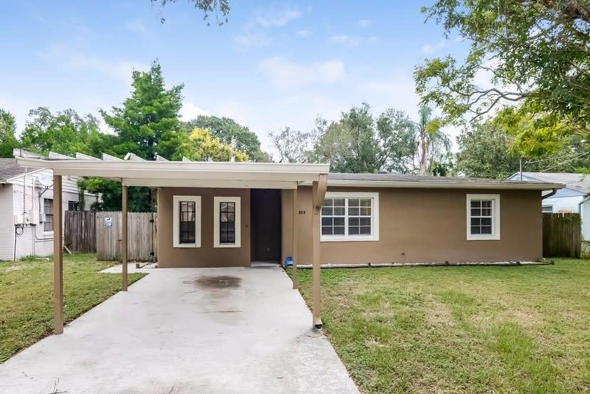 9319 n dartmouth ave tampa fl 33612 for rent trulia