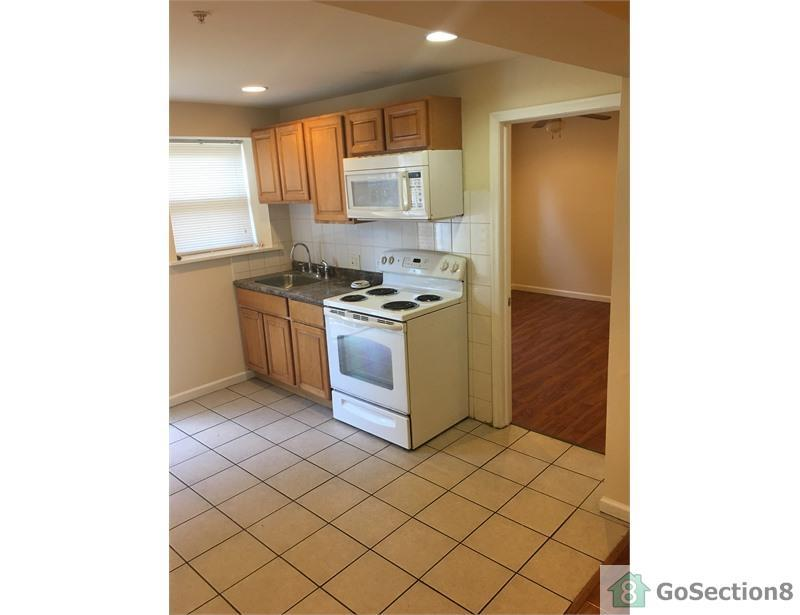 6954 keystone st 1a philadelphia pa 19135 for rent trulia