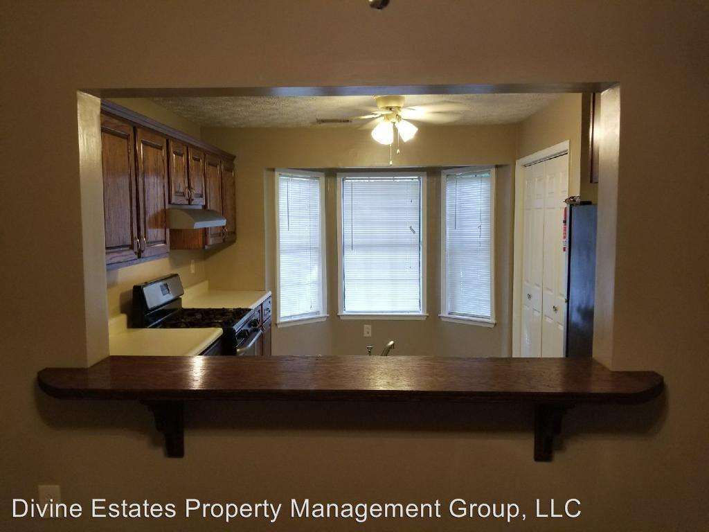 1022 Thornwoode Ln, Stone Mountain, GA 30083 For Rent | Trulia
