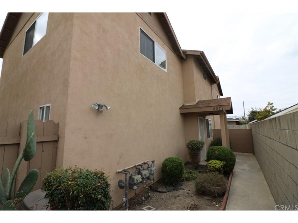 20721 Roseton Ave, Lakewood, CA 90715 For Rent | Trulia