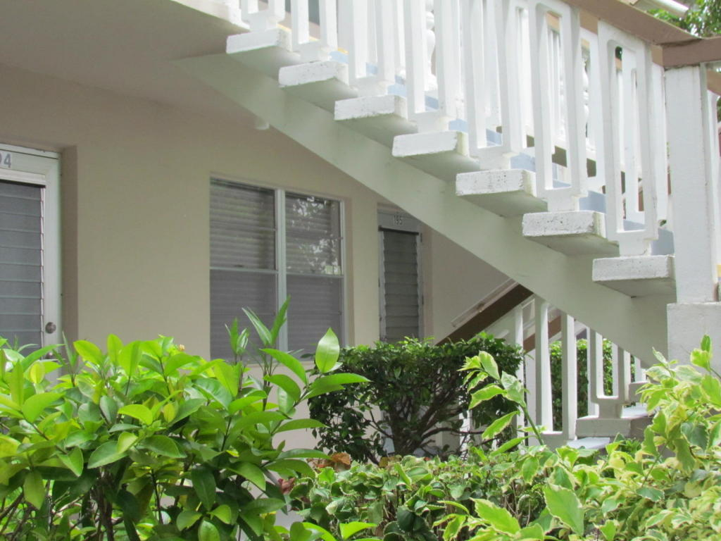 195 Andover H For Rent - West Palm Beach, FL | Trulia