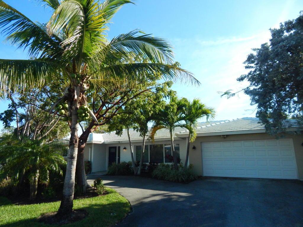 1071 Bimini Ln For Rent - West Palm Beach, FL | Trulia