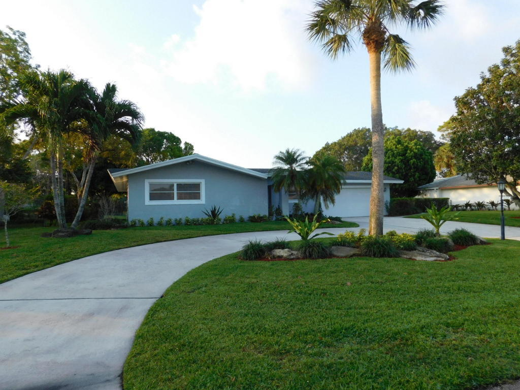 4188 Larch Ave For Rent - Palm Beach Gardens, FL | Trulia