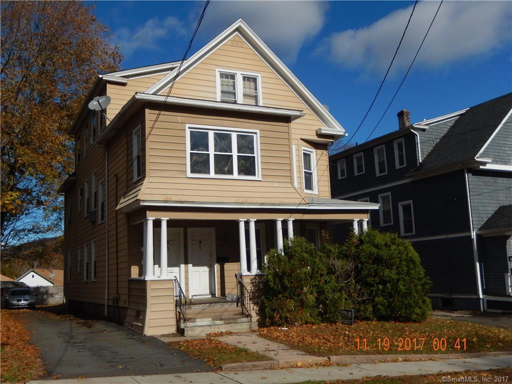 55 fairfield st new haven ct 06515 for rent trulia