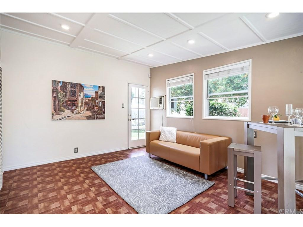 8829 Elm Ave For Rent - Temple City, CA | Trulia