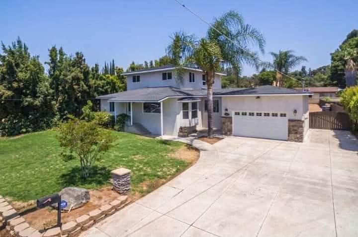 address not disclosed la mesa ca 91941 for rent trulia