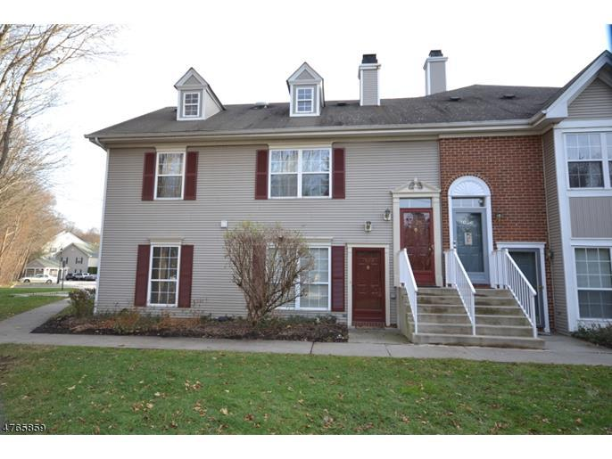 1024 cumberland ct mahwah nj 07430 for rent trulia