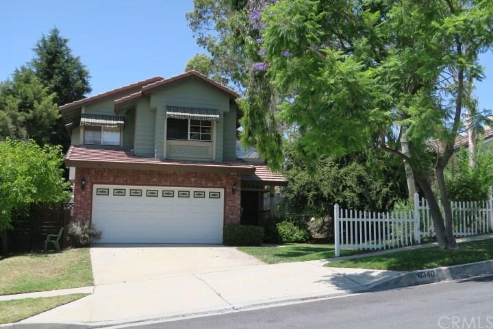 6340 Wine Ct For Rent - Rancho Cucamonga, CA | Trulia