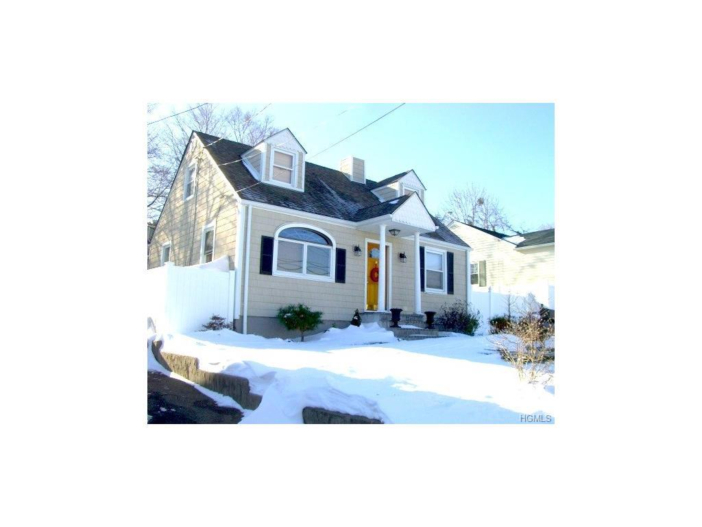 25 Kathwood Rd For Rent - Yonkers, NY | Trulia