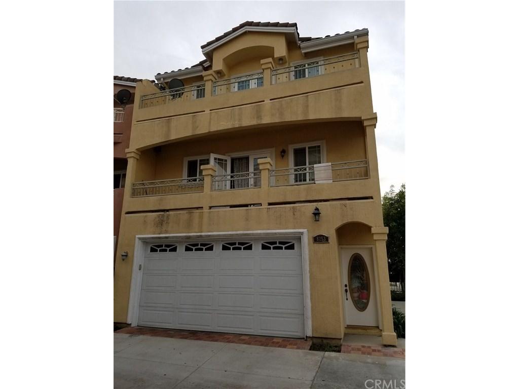 8253 Golden Cir, Garden Grove, CA 92844 For Rent | Trulia