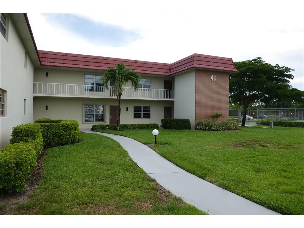 46 Woodland Dr #102 For Rent - Vero Beach, FL | Trulia