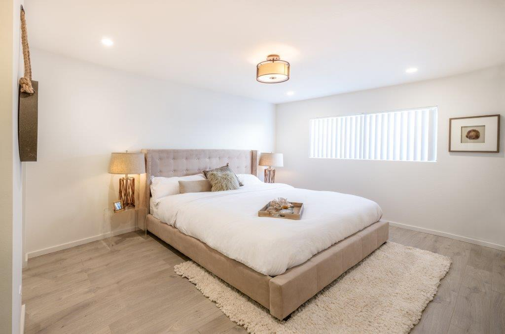 6050 Cadillac Ave #204, Los Angeles, CA 90034 For Rent | Trulia
