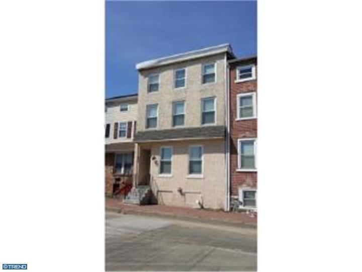 231 e market st 1 west chester pa 19382 for rent trulia