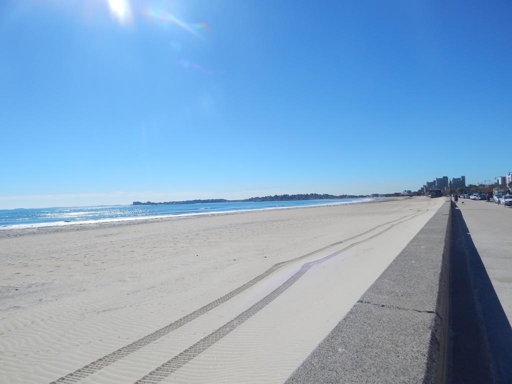 448 Revere Beach Blvd 1