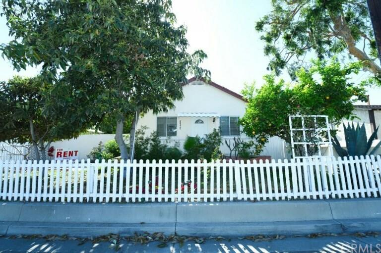 13091 Westlake St, Garden Grove, CA 92843 For Rent | Trulia