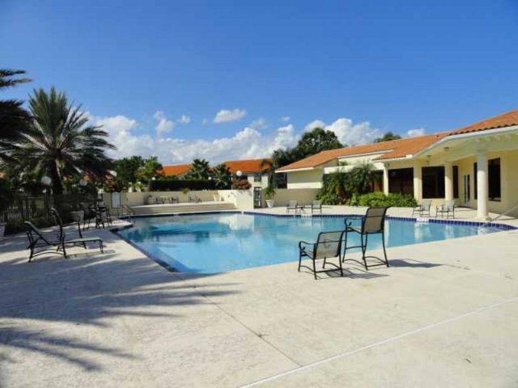 1721 Balfour Point Dr #D, West Palm Beach, FL 33411 For Rent | Trulia