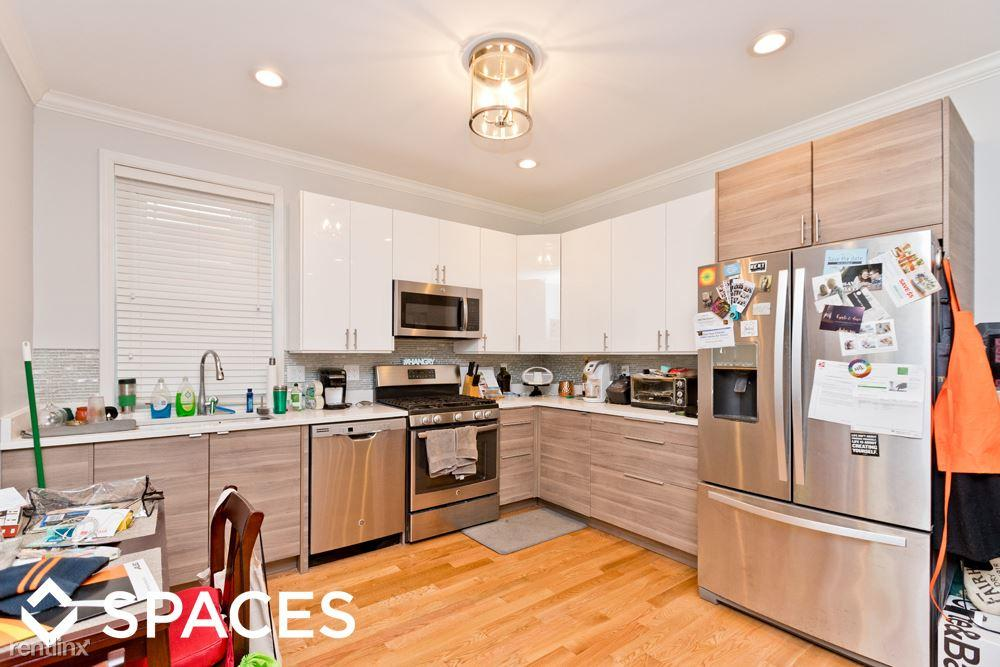 4236 N Albany Ave #UNT1 For Rent - Chicago, IL   Trulia