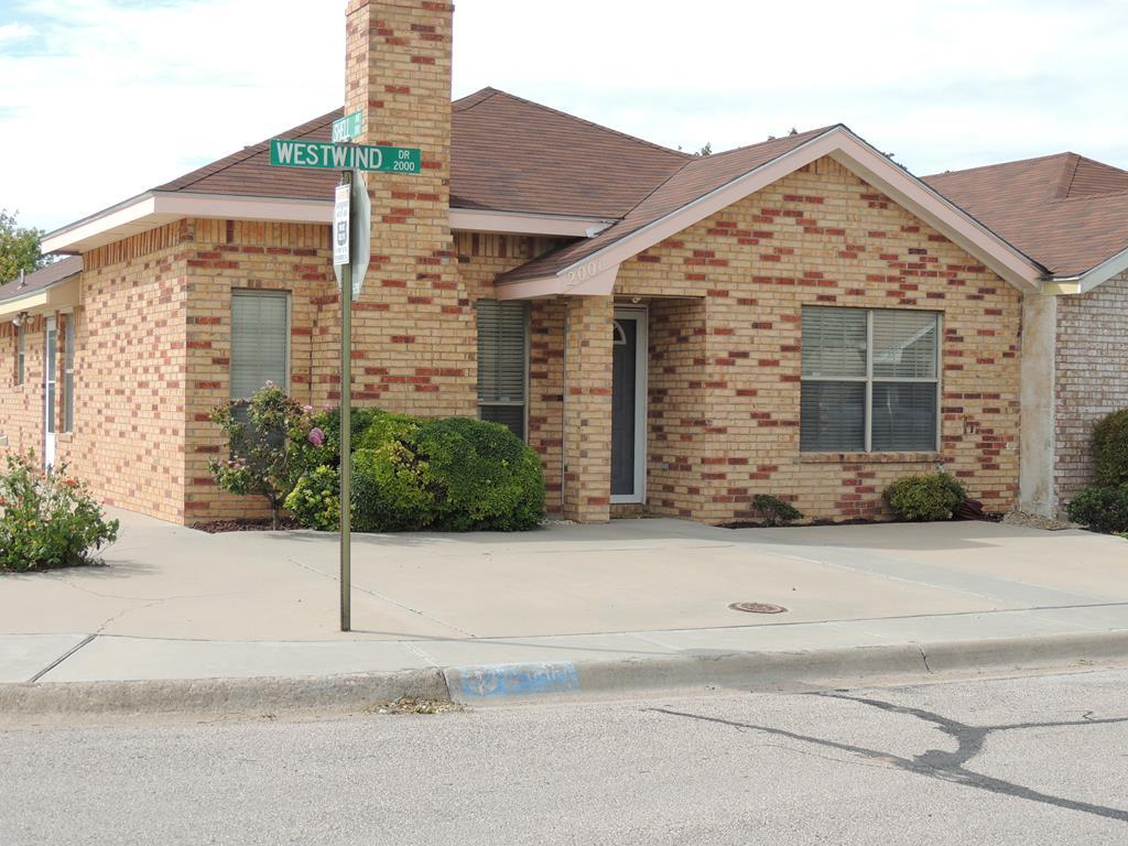 2001 Westwind Dr For Rent - Midland, TX | Trulia
