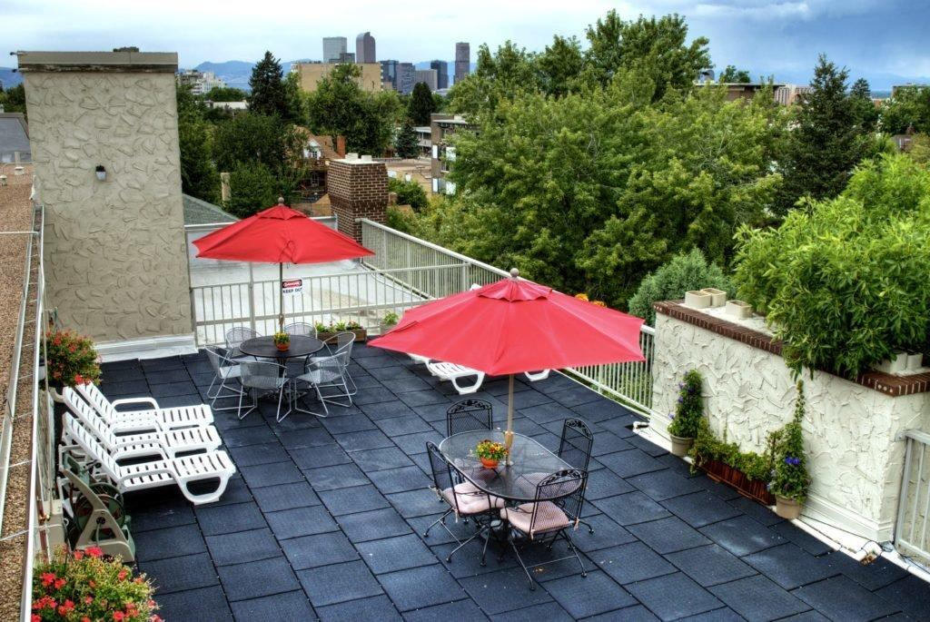 Cimarron Apartments Rentals - Denver, CO | Trulia