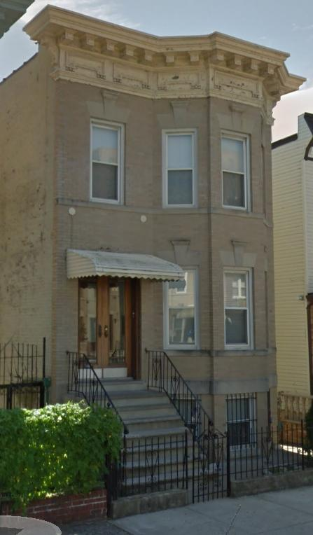 1934 benedict ave 2 bronx ny 10462 for rent trulia