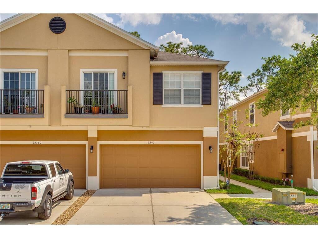 15342 Oak Apple Ct, Winter Garden, FL 34787 For Rent | Trulia