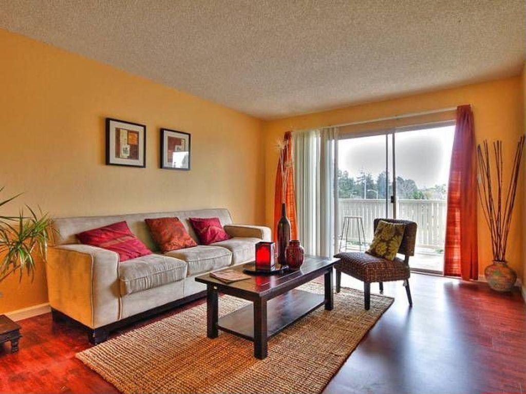 38500 Paseo Padre Pkwy #305, Fremont, CA 94536 For Rent | Trulia