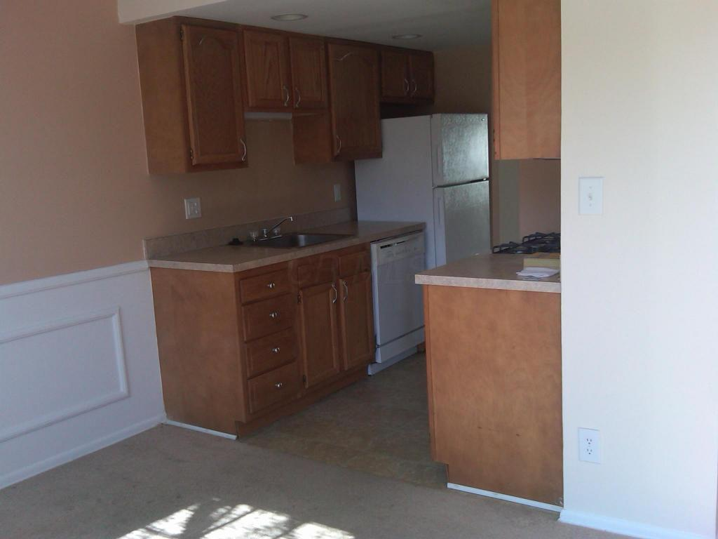 2570 Scioto View Ln For Rent - Columbus, OH | Trulia