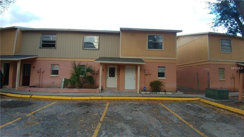 722 e 113th ave 724 for rent tampa fl trulia