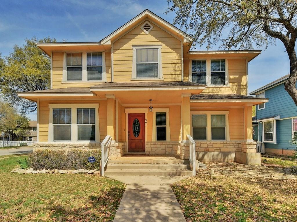 901 Truman Ln, Cedar Park, TX 78613 For Rent | Trulia