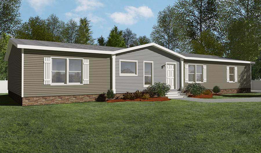 THE BREEZE II Plan For Sale - Union Gap, WA | Trulia
