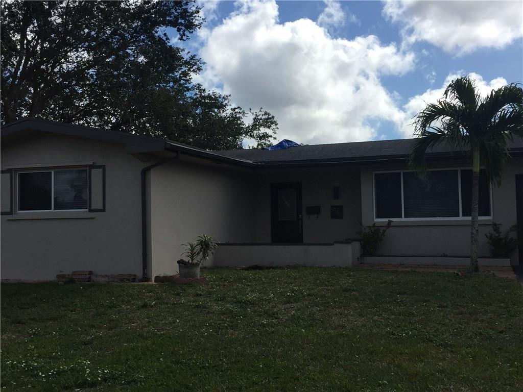 8231 nw 79th way pembroke pines fl 33026 for rent trulia