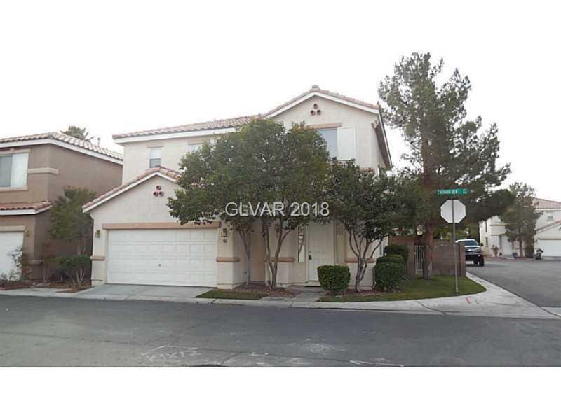 981 Veranda View Ave Las Vegas Nv 89123 3 Bed 2 5 Bath Multi