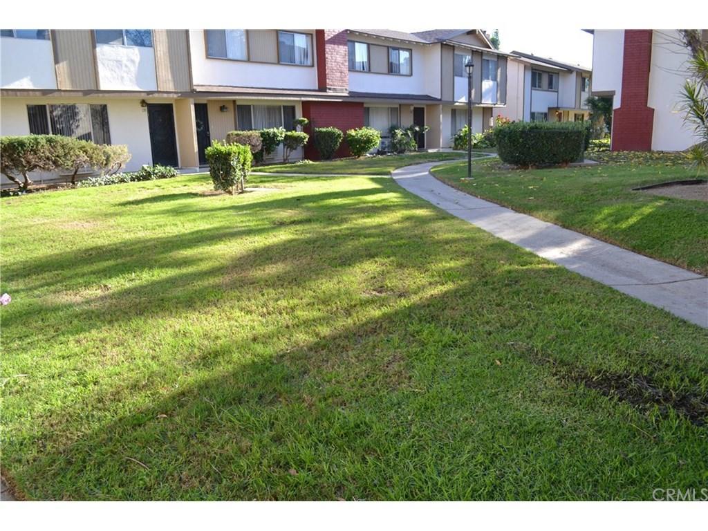 1722 Mitchell Ave #154 For Rent - Tustin, CA | Trulia