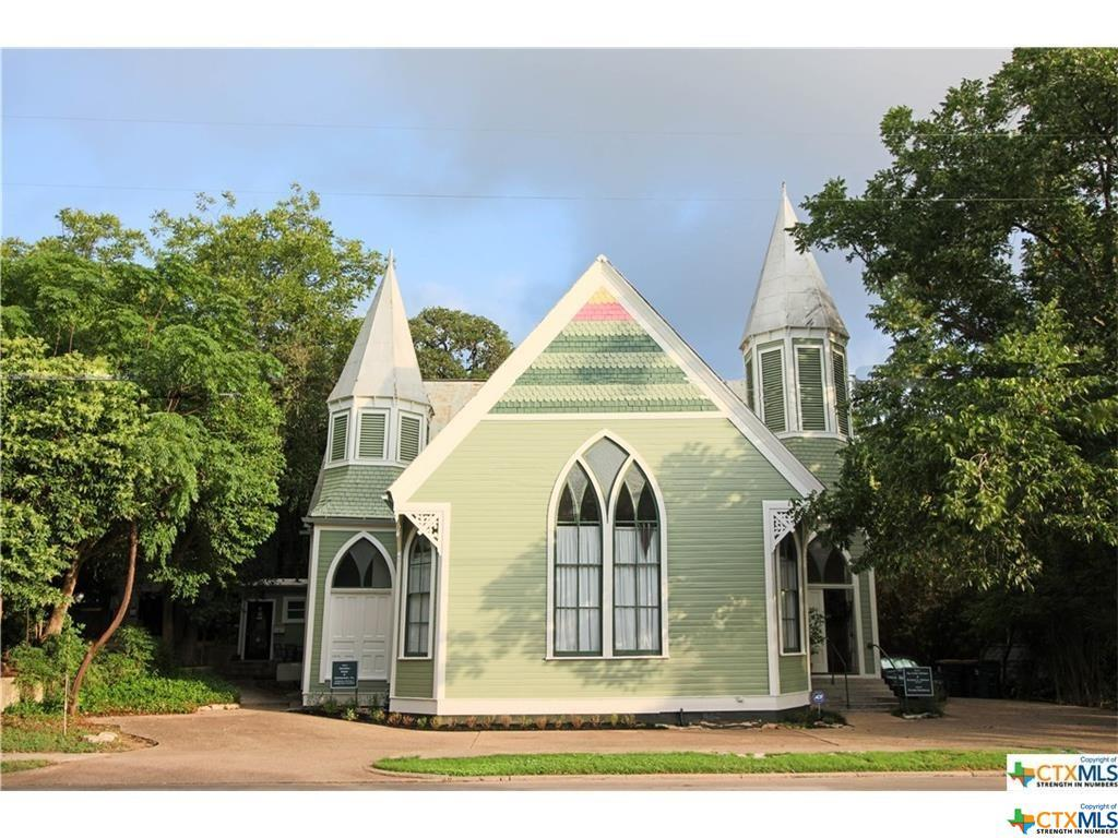 516 w hopkins st b san marcos tx 78666 for rent trulia